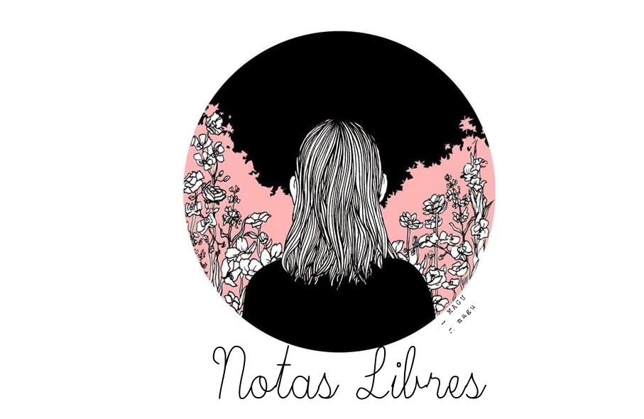 «Notas libres »