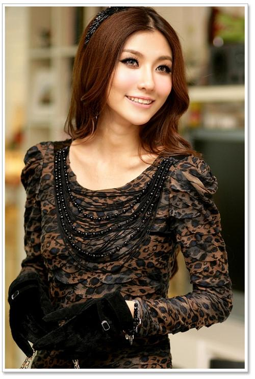 Online Shop Baju Anak Perempuan Baju Korea Online Shop