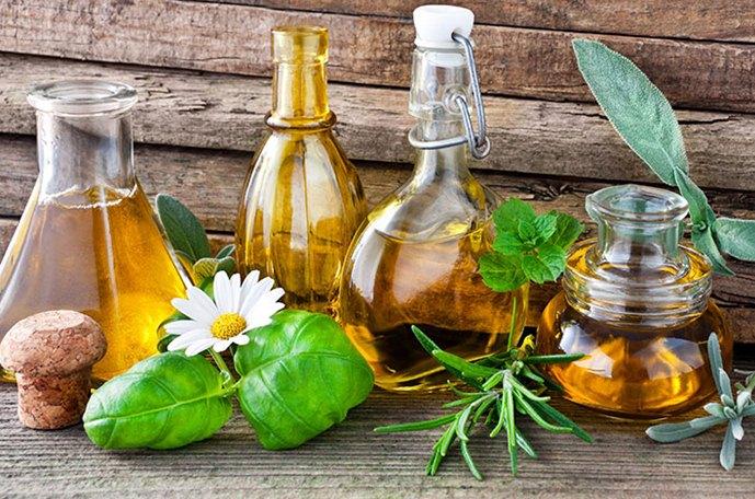 tratamente naturiste pentru toate bolile