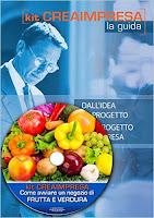Come aprire un negozio di frutta e verdura e piatti pronti. Con aggiornamento 2015. Con CD-ROM