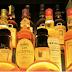 Αυτά είναι τα 18 κορυφαία σκοτσέζικα ουίσκι στον κόσμο