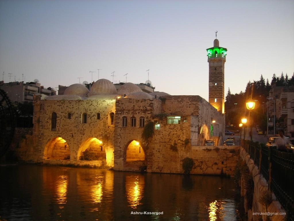 super islamic themes beautiful mosque