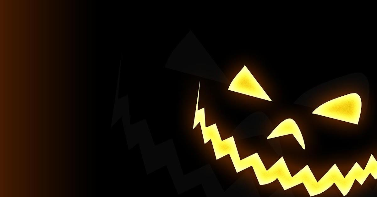 La Halloween