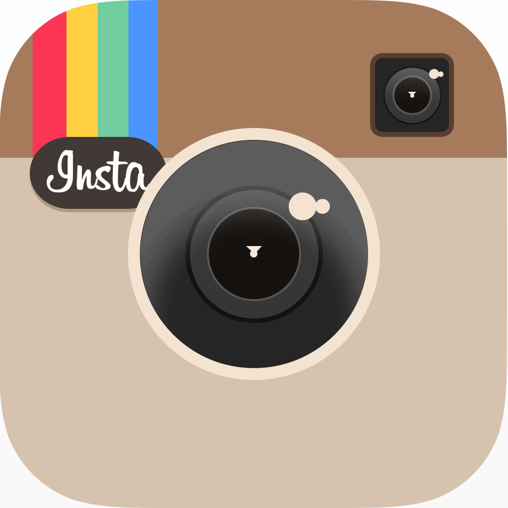 volg me ook op instagram!!!