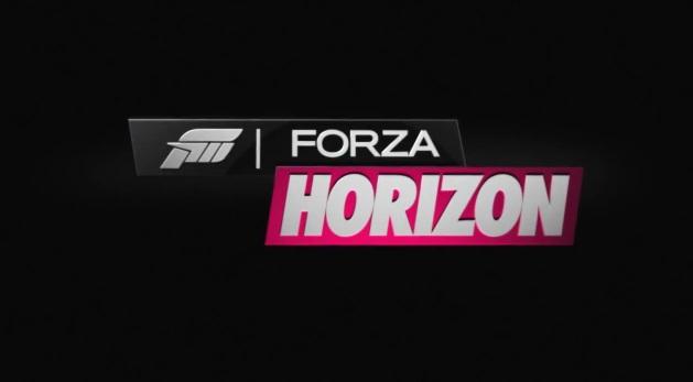 http://2.bp.blogspot.com/-2NyPURj6sRY/UDZNQsLQ9eI/AAAAAAAAFck/GaUyaGN7LyI/s640/Forza-Horizon-E3-2012-Trailer.jpg