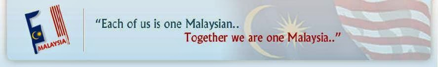 This Is Malaysia