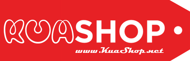 KUASHOP - Áo khoác xuất khẩu hàng dư xịn rẻ