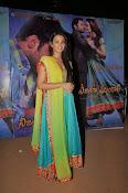 Nazia hussain latest glam pics-thumbnail-4
