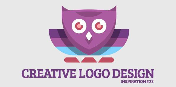 Creative Business Logo Design Inspiration #23