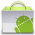 'Wachtwoord-app ook voor Android'