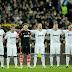 Real Madrid y San Lorenzo Buscáran esta Tarde el Titúlo al Mejor Clúb del Mundo