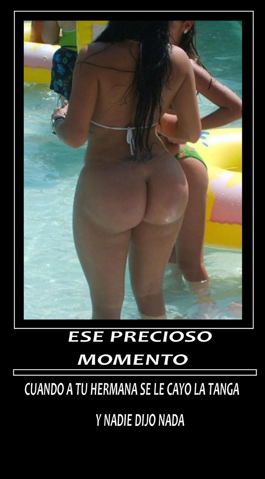 prostitutas en la rioja madres prostitutas