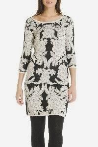 Φορεμα πλεκτο:Tιμη 145 ευρω