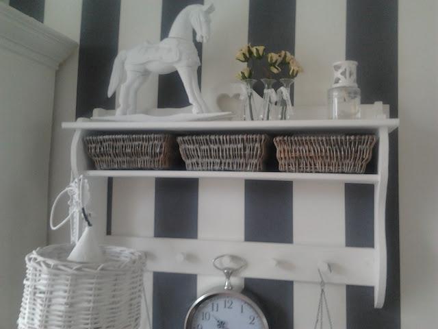 Brocante lifestyle 08 13 12 - Oude huisdecoratie ...