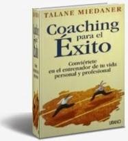 Libro Coaching para el Éxito
