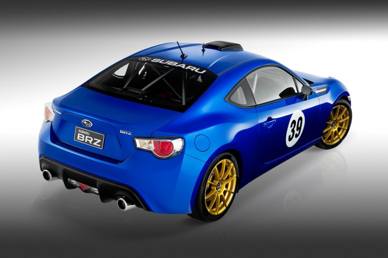 PBMS+Subaru+BRZ+2.jpg