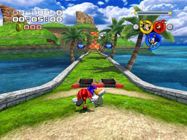 Sonic heroes pc full 1 link mega,putlocker,mf, bitcasa