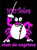 100 Tolos