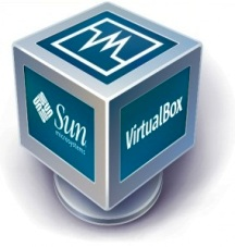 VirtualBox by Oracle