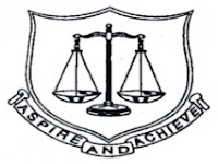 Army Institute of Law LET Results 2013