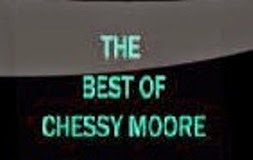 Bokep Animal The best of chessy moore
