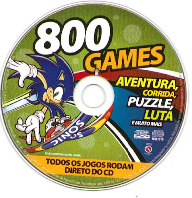 games Download   Multi Jogos   800 Games   Portátil