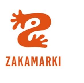 Wydawnictwo Zakamarki