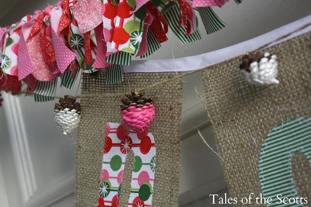 Christmas+Garland+7.jpg