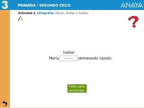 http://centros.edu.xunta.es/ceipcampolongo/intraweb/Recunchos/3/Recursos_didacticos_Anaya_3/datos/02_Lengua/datos/rdi/U11/03.htm