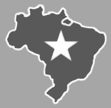 Botafogo do Biriba