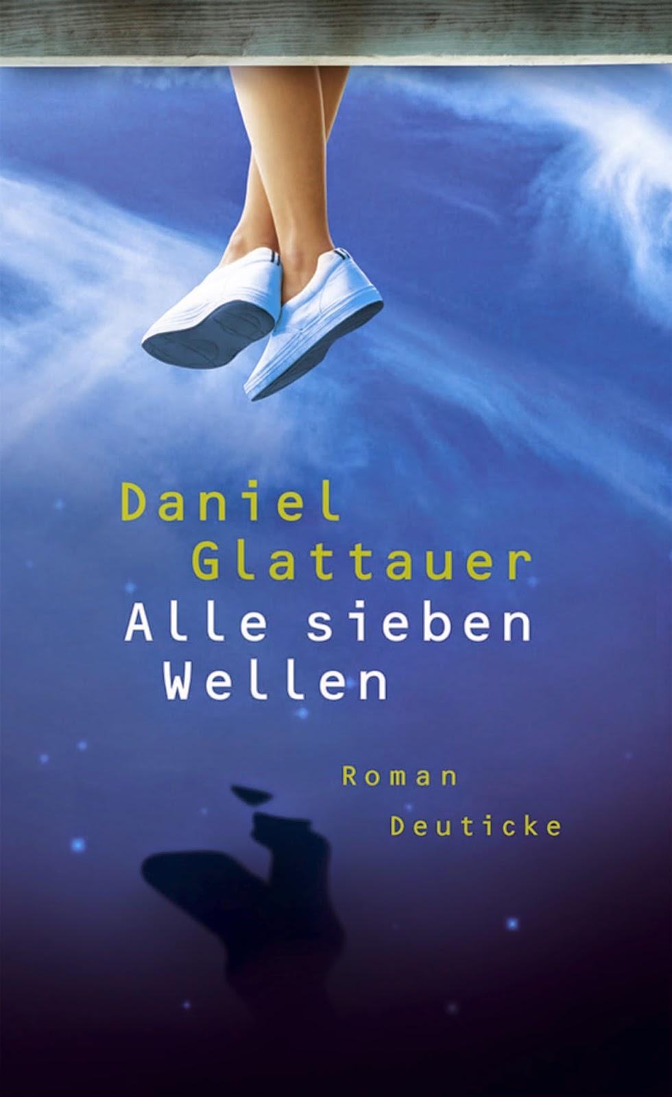 http://www.hanser-literaturverlage.de/buecher/buch.html?isbn=978-3-552-06093-7