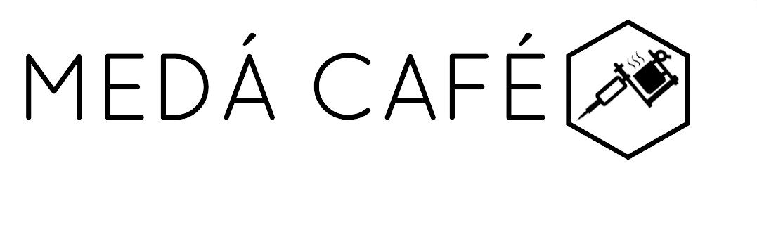 MEDÁ CAFÉ