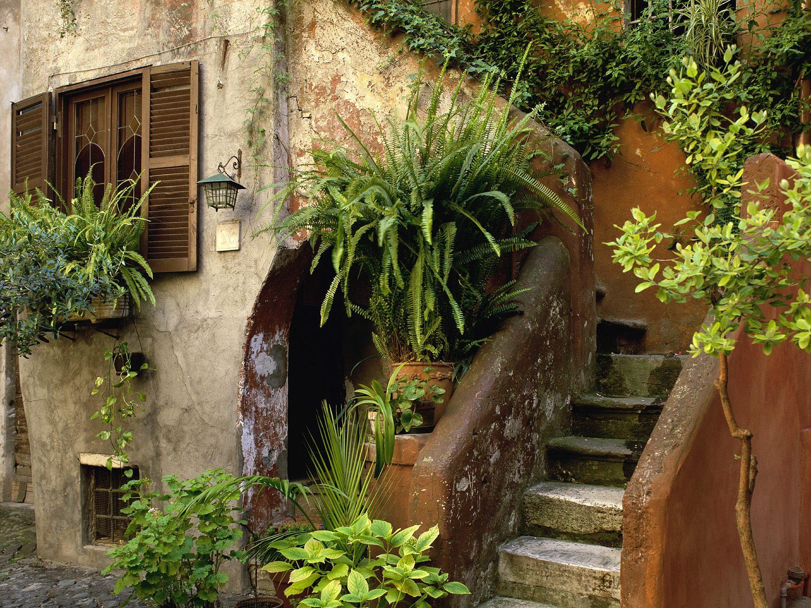 http://2.bp.blogspot.com/-2OJDmmgrj8g/Tcp4Mu0ubmI/AAAAAAAACXY/87QXkkIN4sE/s1600/Piazza+Arco+Degli+Acetari%252C+Rome%252C+Italy.jpg