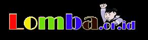 Lomba.or.id | Portal informasi lomba terbaru