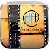 DFT Film Stocks Serial Number Crack Free Download