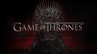 Regarder Game of Thrones ou le Trône de fer