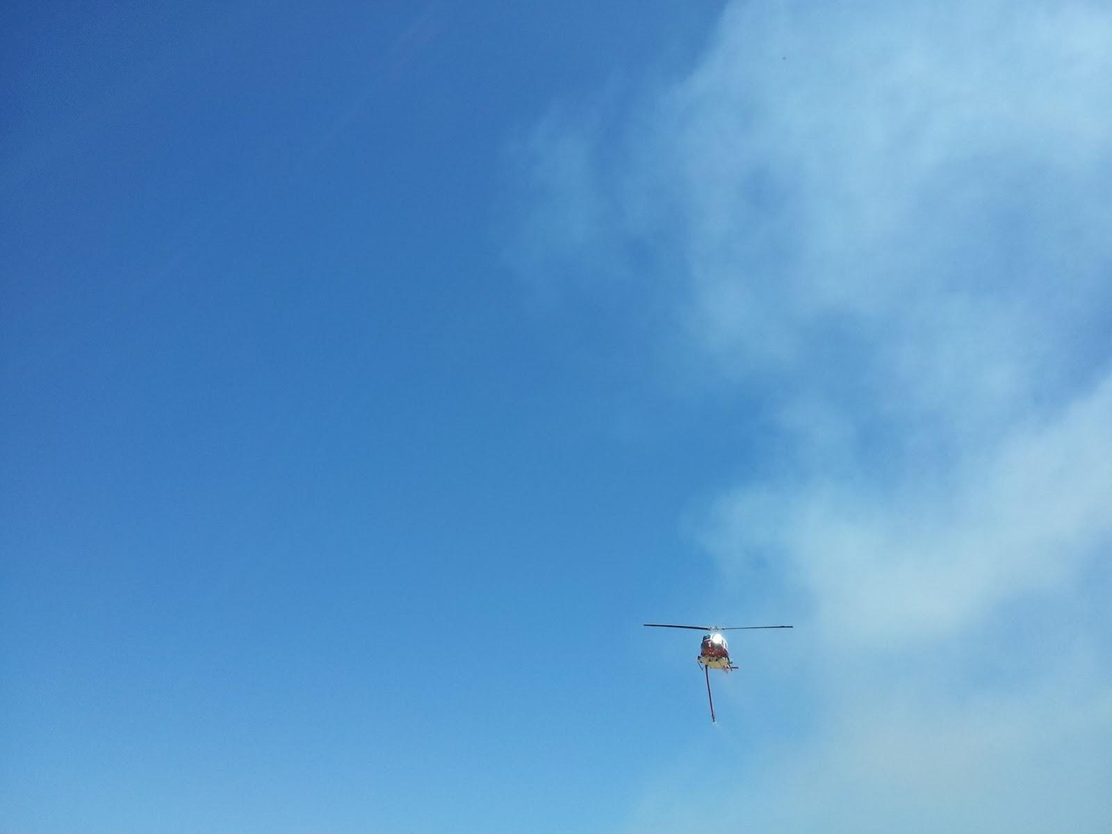 Natomas Ca North Area Grass Fire Burns Near Airport The Natomas Buzz