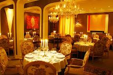 Paris Gastrô