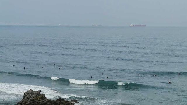 surf sopelana semana santa 01
