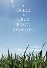 Read this spiritual classic free