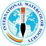 II INTERNATIONAL WATERCOLOR SOCIETY