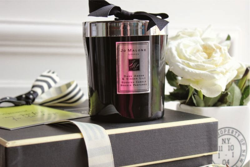 Jo Malone Just Because Gifting