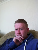 chris, single man (26 yo) looking for woman date in United Kingdom