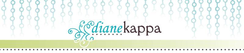 Diane Kappa