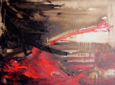 talleres de pintura, curso pintura, cursos pintura, cursos de pintura en Caballito, cursos dibujo