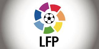 Prediksi Skor Atletico Madrid vs Barcelona 13 Mei 2013 - Prediksi  Skor Atletico Madrid vs Barcelona 13 Mei 2013 Liga Spanyol