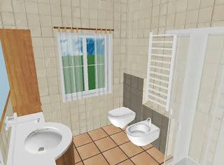 bathroom design free software