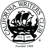 California Writers Club