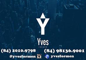YVES FORMEN