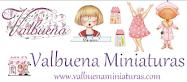 ¿Quieres visitar mi  web?